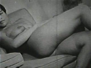 Softcore nudes 501 50s e 60s cena 4
