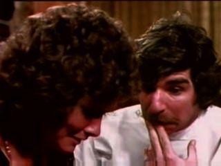 Deepthroat (1972)