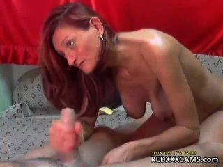Sabrine maui fishnet anal redxxxcams.com