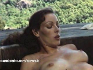 Porn photos hottub