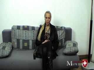 Electra selvagem pornô entrevista com jovem garota entrevista mit jungem menina