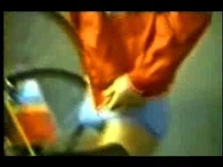 Protuberância salva-vidas