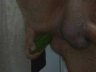 Orgasmo anal próstata masturbação anal