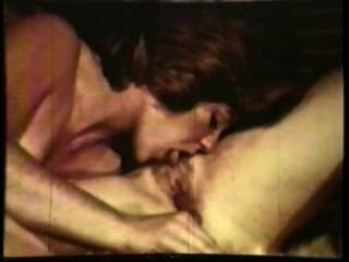 Lesbian peepshow loops 537 70s e 80s cena 1