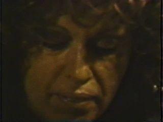 Lesbian peepshow loops 586 70s e 80s cena 3