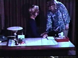 Lesbian peepshow loops 644 cena dos anos 1970 4