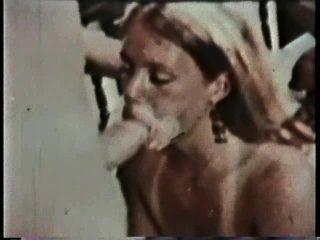 Peepshow loops 48 cena dos anos 70 4