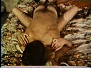 Peepshow loops 39 1970s cena 2