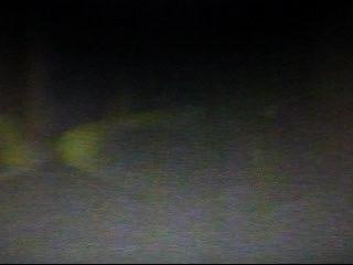 Câmera espião noite2