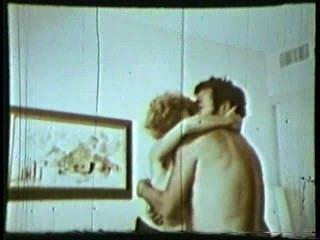Peepshow loops 206 cena dos anos 1970 3