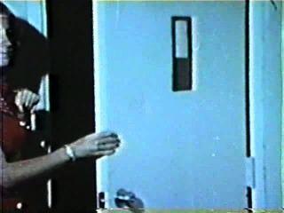 Peepshow loops 321 cena dos anos 1970 3