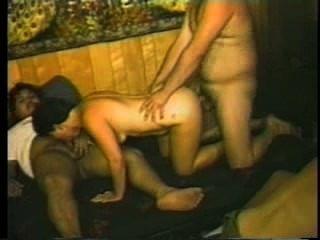 Orgia slutwives horny
