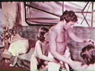 Peepshow loops 342 cena dos anos 70 1