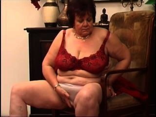 Secrets of horny mature 8 cena 4