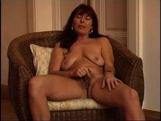 Secrets of horny mature 9 cena 4