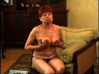 Secrets of horny mature 1 cena 1