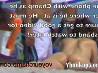 Lana praia pública teasing yhookup_com lana