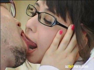 Nymphos desejo sexual