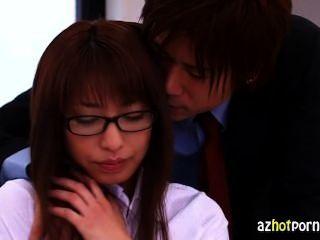 Professores japoneses depois do segredo escolar