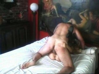 Sujo kinky mulheres maduras 37