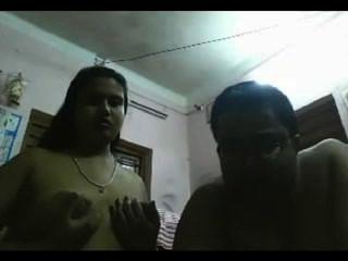 Maduro cúbico indiano cpl jogar na webcam 11 26 13