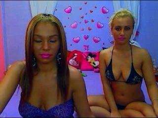 Webcam lesbian fetiche de fumo