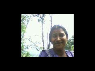 Mallu bhabhi com o amante em campos