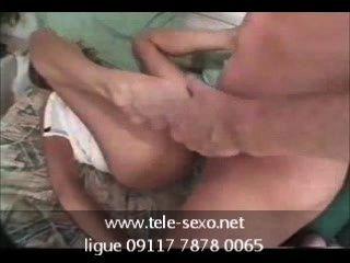 Anal doloroso para uma ruiva tele sexo.net 09117 7878 0065