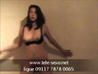 Menina legal age adolescente bonita posando www.tele sexo.net 09117 7878 0065