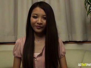 Coreano de 18 anos nasceu em japão