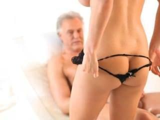 Francês loira celebridade cindy anal e bit tits