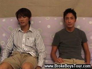 Filme gay que eu não poderia imaginar sentado no sofá ao lado do meu irmão