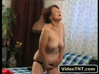 Sexy maduro milf granny porno fodido nua masturbação sexo xxx clit bichano fuc