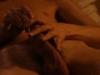 Educação sexual sueca como usar um preservativo.