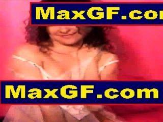 Pornô estrela pornô nua fuck xxx sexy nua francesa gal esposa ex namorada ama