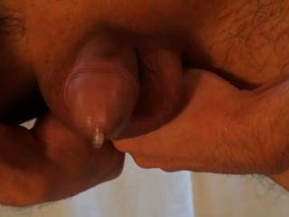 Ordenha de próstata