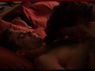 Filme noite # 69c top dez cenas nuas (sem censura) .mp4