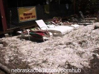 Springbreak home video meus amigos piscando e depois lamentando deixar
