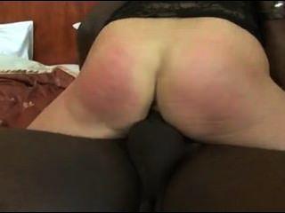 Ir anal com sexy loura milf suzy