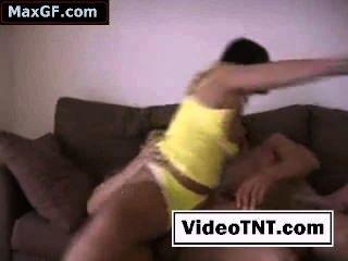 Vídeos vídeos de beijos móveis adolescentes sexo de porno hardcore sexy milf pussy vid