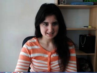 18 lik türk kızı (amında tüy yok) boşalmalık