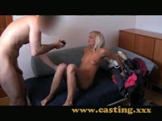 Lutas de boneca barbie casting com anal