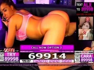 Que epantyguy ep # 1 abbee telefone sexo studio66 sutiã rosa e calcinha