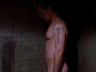 Celeb christopher meloni pissing curto clipe de \|Celebridade masculina|peeing|show de tv|mijando|fetish de mijo|christopher meloni|Rrr|fetiche|gay|realidade|Rrr|