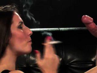 Compilação fumante 2