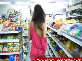 Webcam sexy webcam grátis sexo ao vivo www.camfoce.com