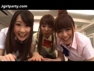 Japonês adolescente colegiais 492477