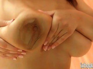 Vídeos de lailda big tits ixhookup com