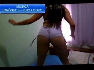Anal brasileiro