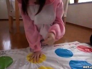 Meninas japonesas masturbated com professor privado sexy sofa.avi